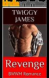 Revenge: BWWM Romance