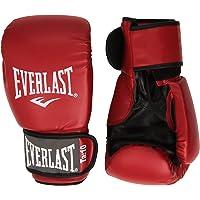 Everlast 1803 Rodney - Guantes de PVC