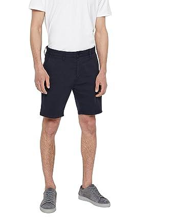 Short Et Minimum MVêtements Homme Bleu Accessoires KJlc3TF1
