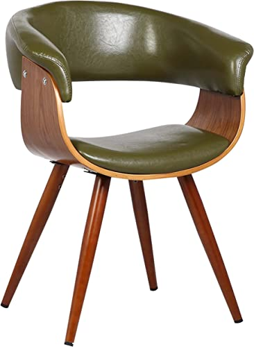 Porthos Home Zelda Side Chair, Green