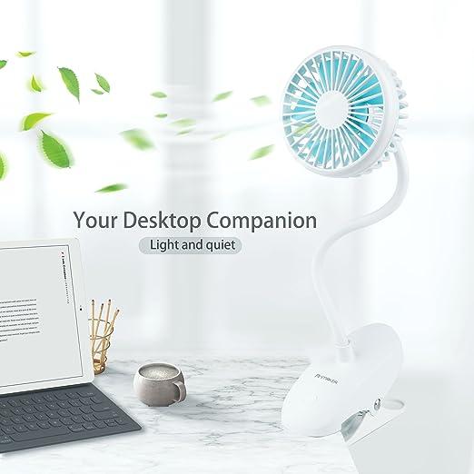 Laptops y Accesorios > Accesorios para Laptops > Otros