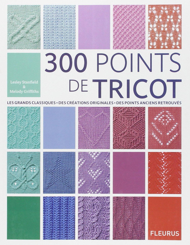 300 Points De Tricot Amazon Ca Stanfield Books