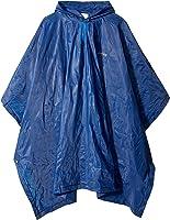 Coleman Kids Rain Poncho - Kid39;s