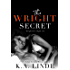 The Wright Secret