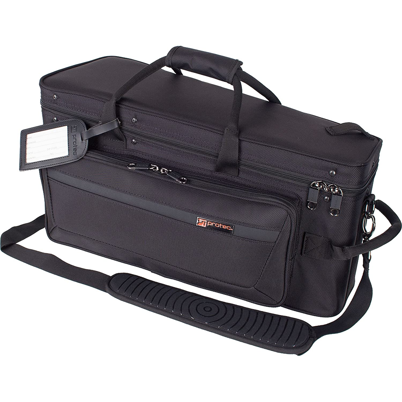 Protec Flugelhorn PRO PAC Case PB314