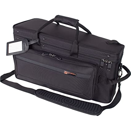 Protec PB-314 Case for Flugelhorn