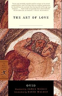 Ovid erotic poems peter green pdf