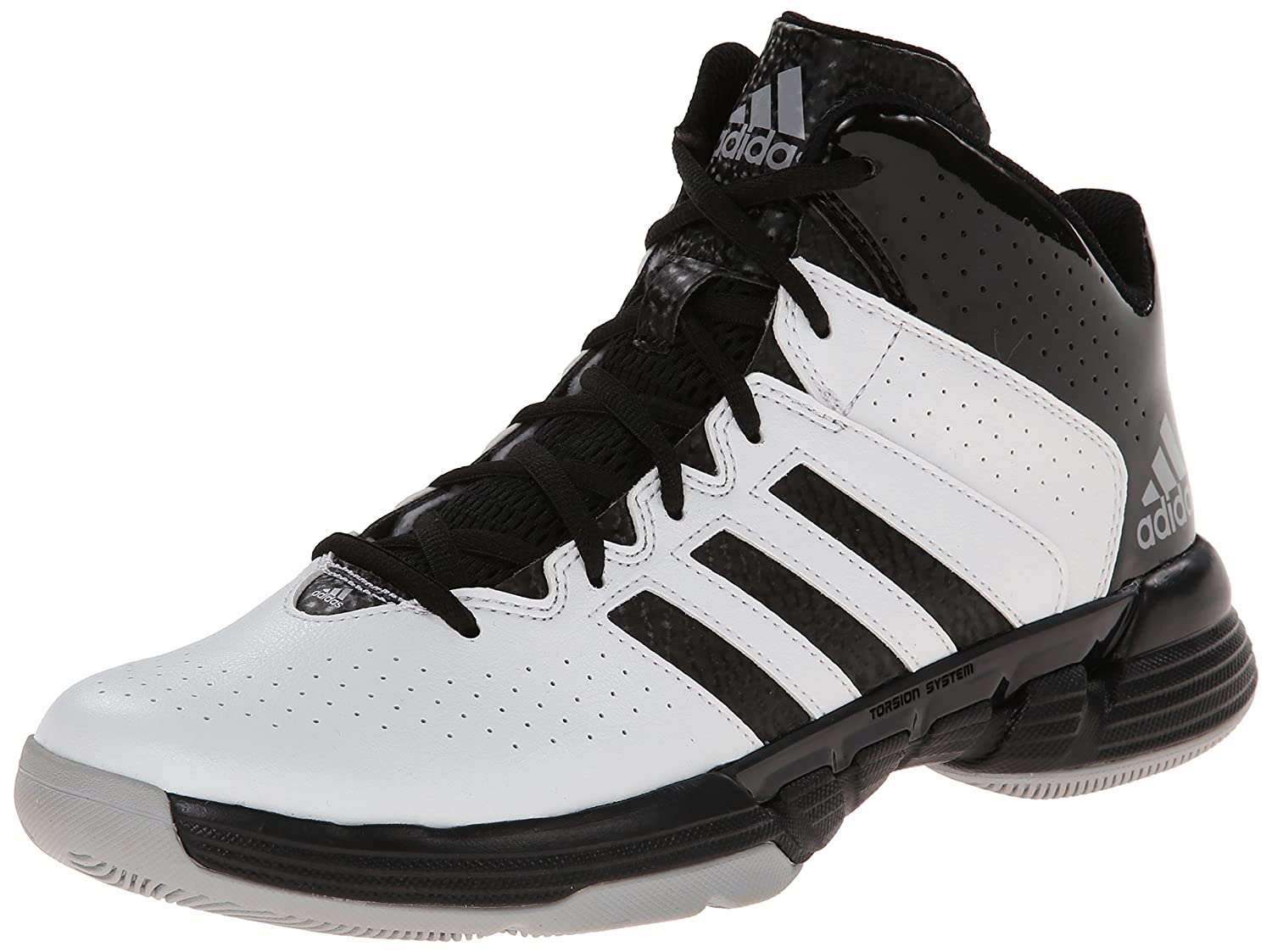 sports shoes eefe3 ff482 wholesale adidas superstar 2 j m25281 c3a4c f824d  greece adidas torsion  system basketball shoes price 5a9aa 06dba