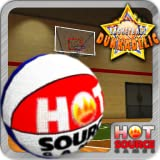 Basketball Dunkadelic HD