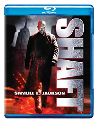 Shaft 2000 BluRay 720p 1.1GB [Hindi Org – English] MKV