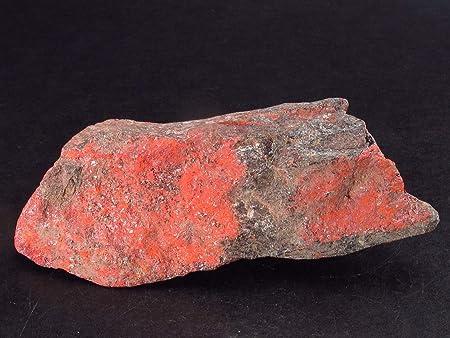 The Russian Stone Piedra Rusa de Color Rojo Raro de Canabar de Cine de España – 7,0 cm: Amazon.es: Hogar