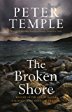 The Broken Shore (Broken Shore Series Book 1)