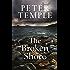 The Broken Shore (Broken Shore Series)