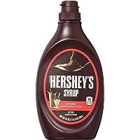 Hersheys Sirope De Chocolate - 680 gr
