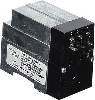White Rodgers 1361 103 2 Wire 1 Zone Valve Hvac Controls
