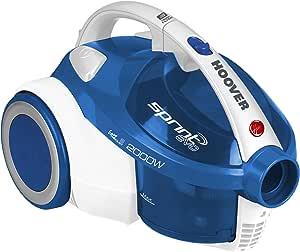 Hoover SPRINT EVO TSBE 2002 - Aspirador sin bolsa, potencia máxima 2000 W: Amazon.es: Hogar