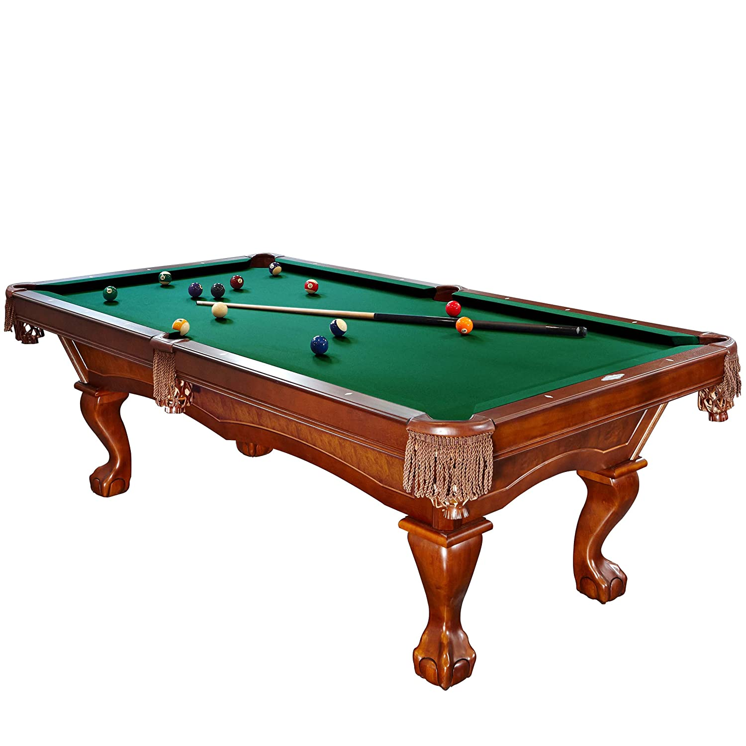 Super Brunswick 8 Foot Danbury Pool Table With Free Contender Play Package Accessories And Contender Cloth Price Includes Free On Site Delivery And Download Free Architecture Designs Lukepmadebymaigaardcom