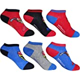 Palleon - Calcetines cortos - para niño