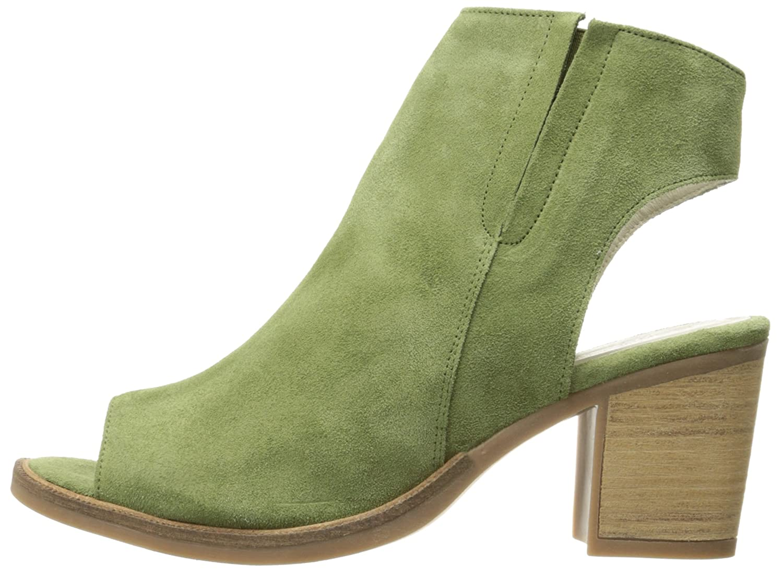 Bos. & Co. London Women's Celeste Boot