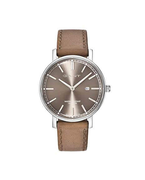 Reloj - GANT - Para Hombre - GT006004