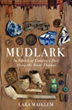 Mudlark – In Search of London`s Past Along the River Thames