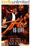 Hoe Is Life: Full Standalone