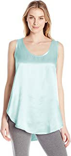 product image for PJ Harlow Women's Jackie