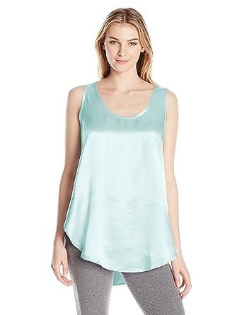 ad1b773374 Amazon.com  PJ Harlow Women s Jackie  Clothing