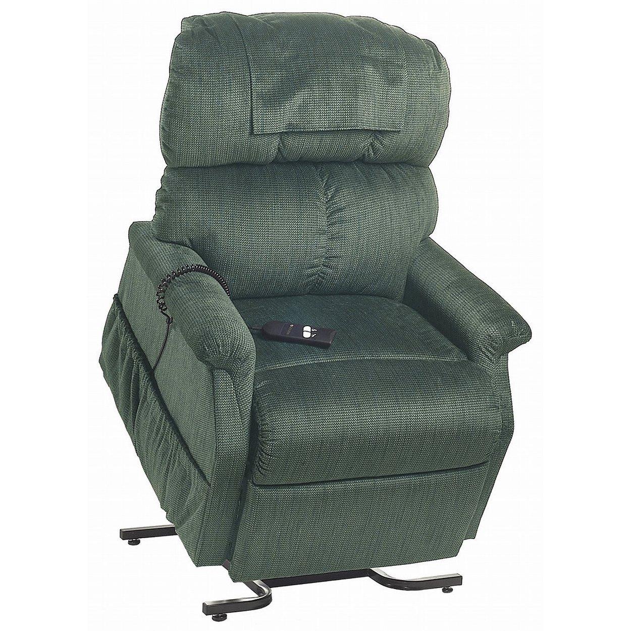 Amazoncom Golden Technologies PR 501L Comforter Lift Chair