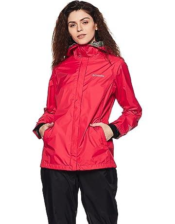 884f63e0ee3 Columbia Women s Arcadia II Jacket
