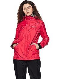 8bf6daa2a35e9 Columbia Women s Arcadia Ii Jacket