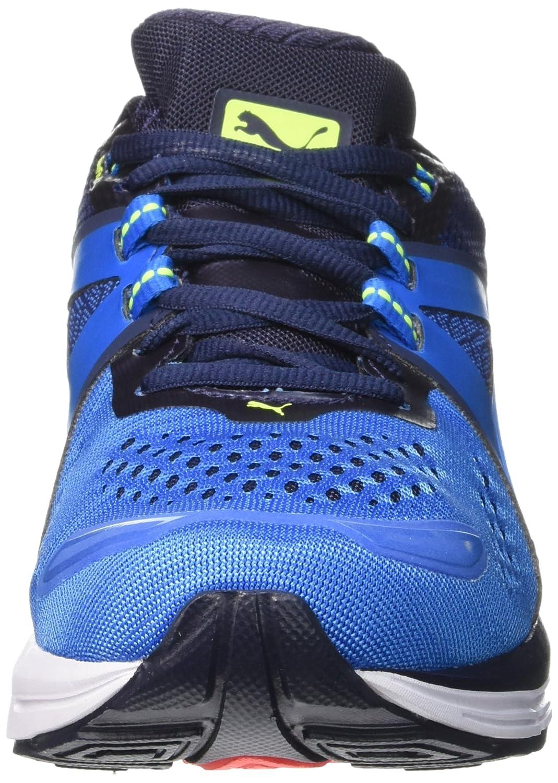 Puma 188517 Mixte Chaussures Adulte Speed Ignite 600 Running 06 uJcK135TFl