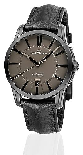 Reloj - Maurice Lacroix - Para - PT6148-PVB01-330-1