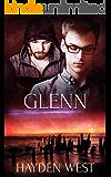 Glenn (Brothers Book 1)