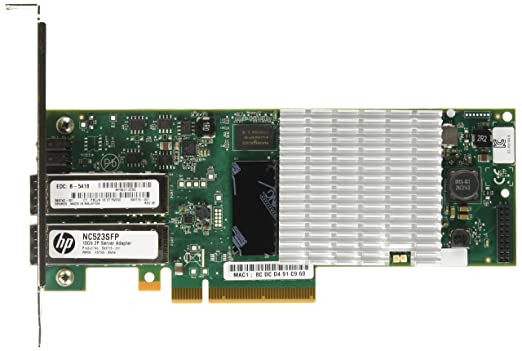 6RVPL91ETHERNET CONTROLLER DRIVERS FOR WINDOWS 8
