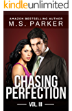Chasing Perfection Vol. 3