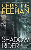 Shadow Rider (Shadow Riders Novel, A)