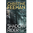 Shadow Rider (A Shadow Riders Novel)