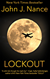 Lockout (English Edition)