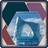 HexSaw - Glaciers