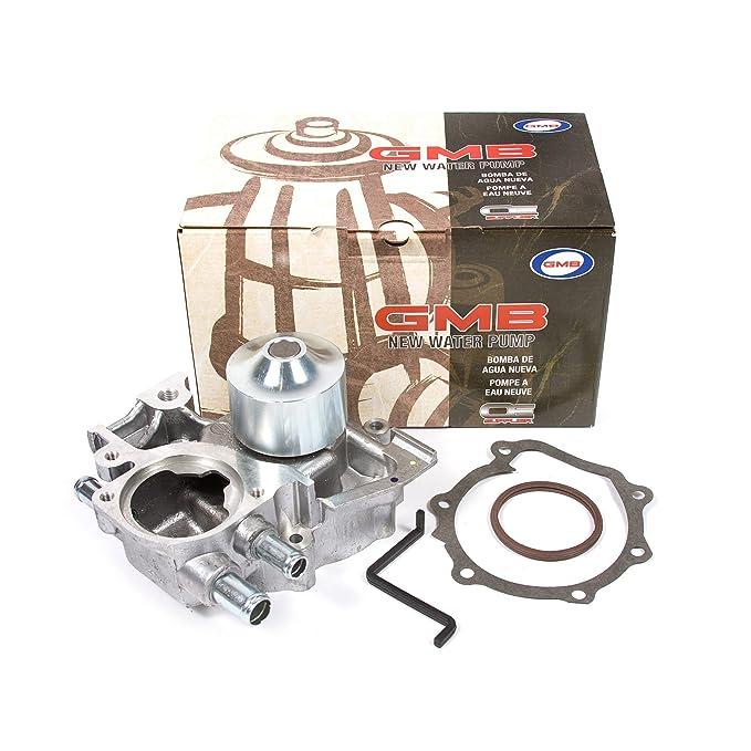 Amazon.com: Evergreen OK9013M/2/1/1 04-06 Subaru Forester Outback Impreza Turbo 2.5 DOHC 16V EJ255 EJ257 Master Overhaul Engine Rebuild Kit: Automotive