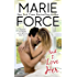 And I Love Her (A Green Mountain Romance Book 4)