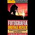Fotografia Digitale Reflex: Guida alla composizione fotografica