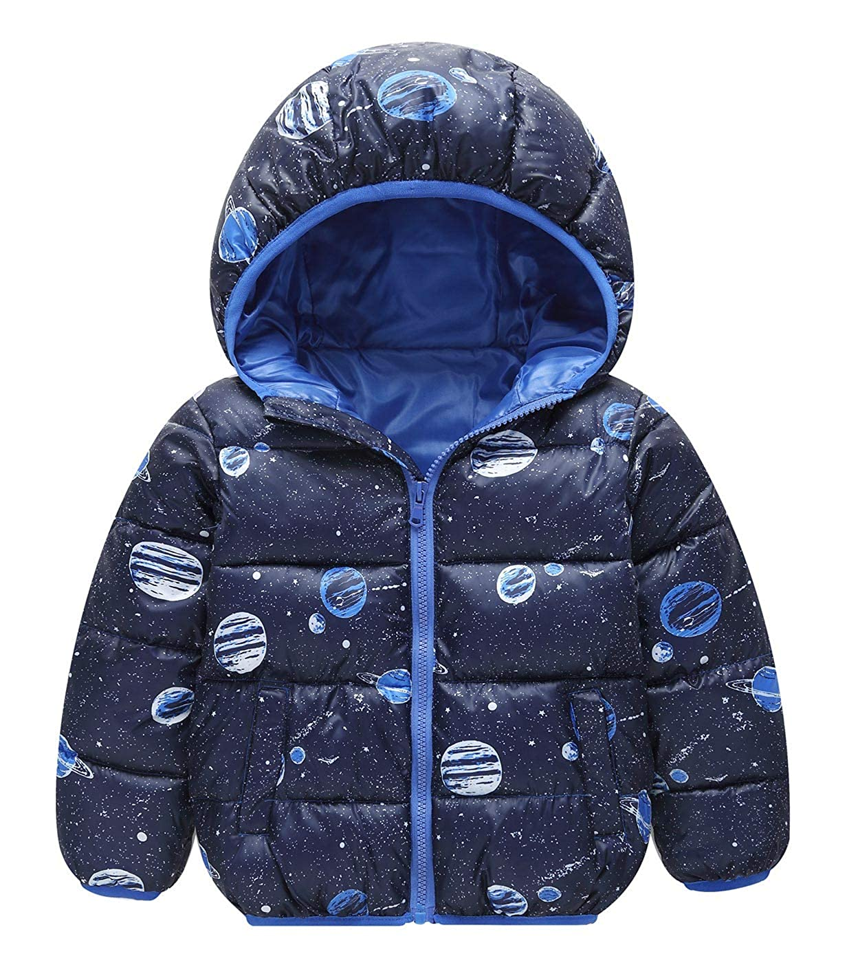 b3b41264f Jackets   Coats   Online Shopping for Clothing