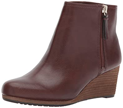 Women's Dwell Boot