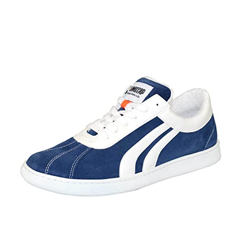 huge selection of cac66 6a2d9 Mecap - Sneakers Lauda81-c per Uomo e Donna