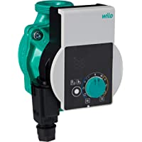 WILO YONOS PICO 25/1-5-130-(ROW), verde