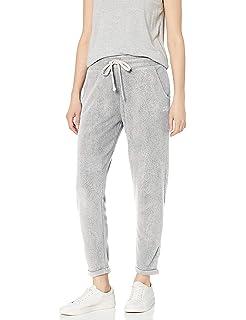 BILLABONG Womens So Cozy Pant Pants