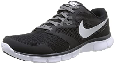 6bdd79c56c7 Nike Flex Experience Rn 3 Msl