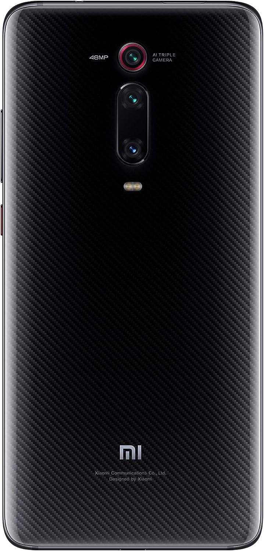 Xiaomi Mi 9T Pro – Smartphone con Pantalla AMOLED Full-Screen de 6 ...
